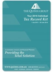 The-Quinn-Group-Tax-Record-Kit-2016-1-e1464756260737