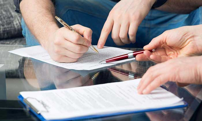 Fixed and Periodic Residential Tenancy Agreements – What's The Difference?